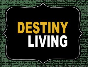 destiny living