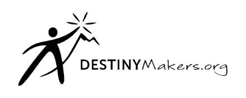 destinymakers.org
